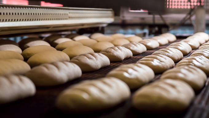 9 érdekes tény a kenyérről