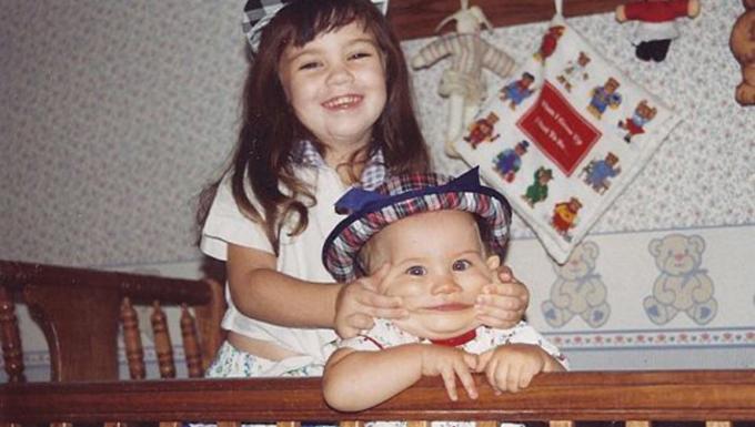 25 bizarr családi fénykép, ami tuti kimarad az albumból