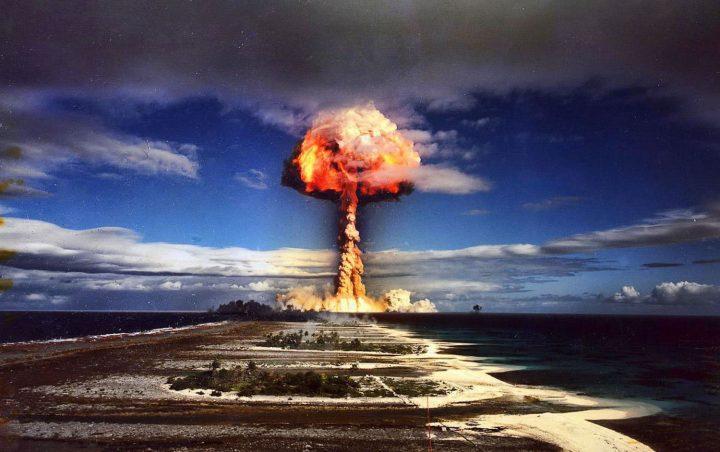 pacific-nuclear-test-720x452_1.jpg