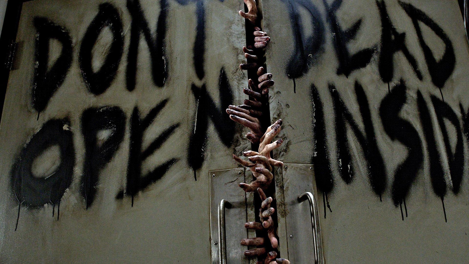 2013-05-23-the_walking_dead_1384353490.jpg