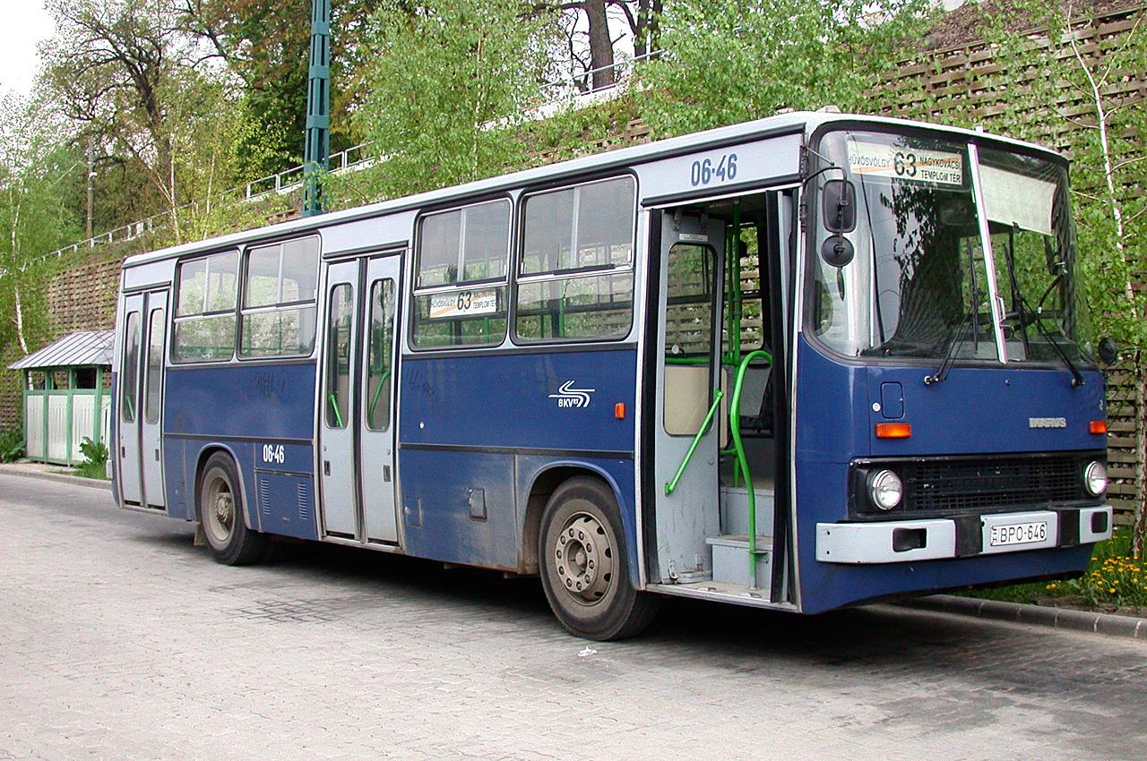 BPO-646_63_huvosvolgy_2006-04-29.JPG