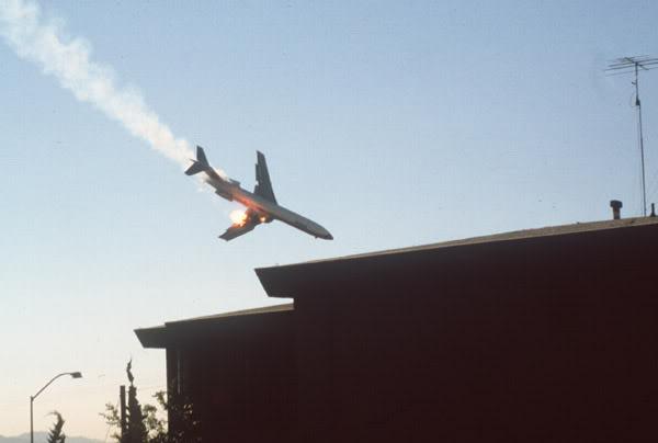 PSA+Flight+182.jpg