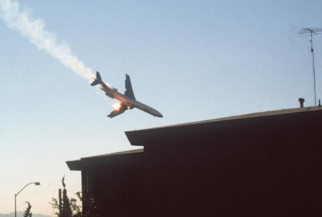 PSA+Flight+182_640.jpg
