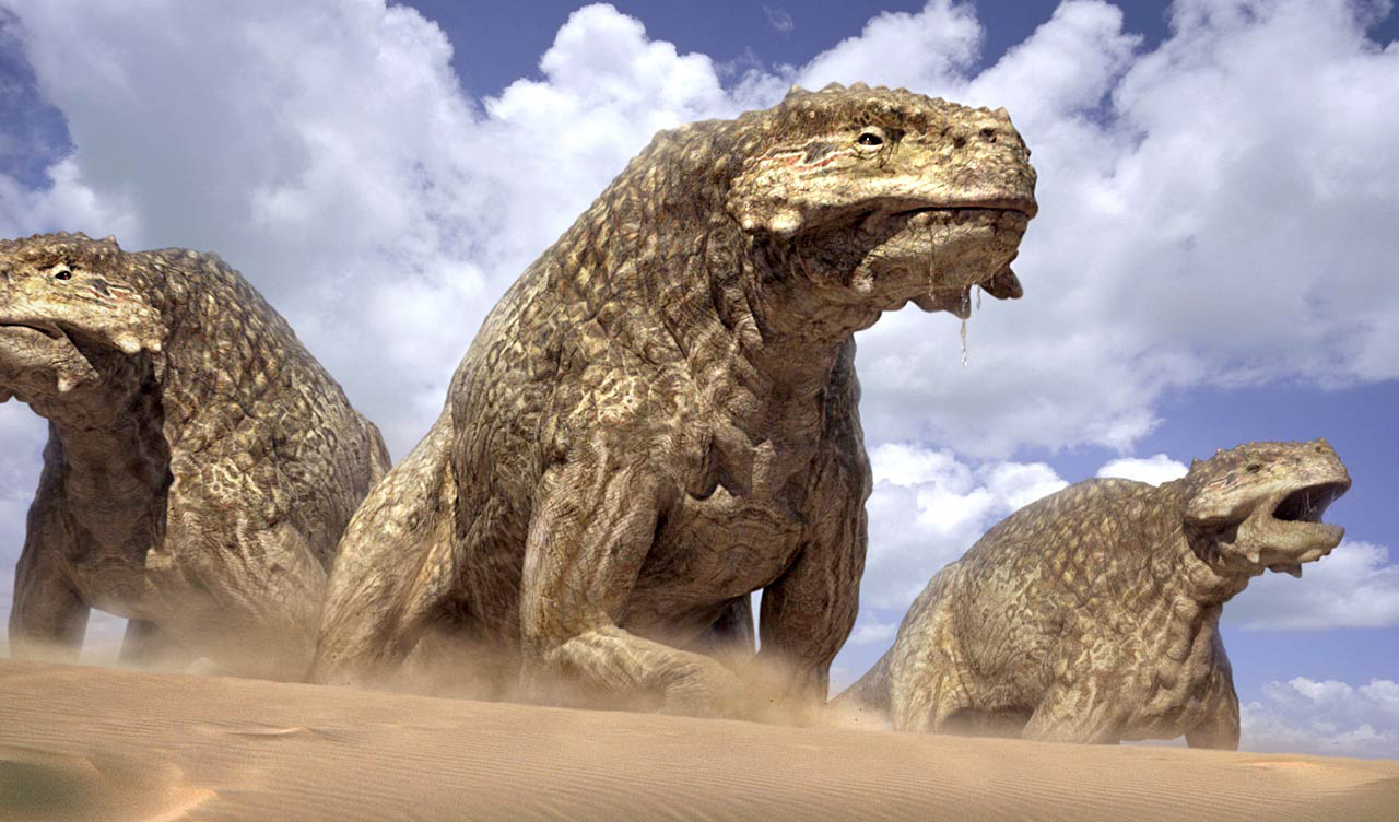 Perm-Trias-massa-extinctie.jpg