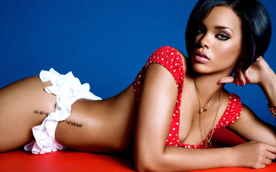 Rihanna-Hot-Tattoo-HD-Wallpaper-.jpg