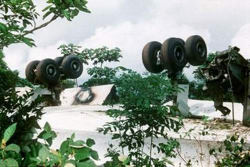 Surinam-764.jpg