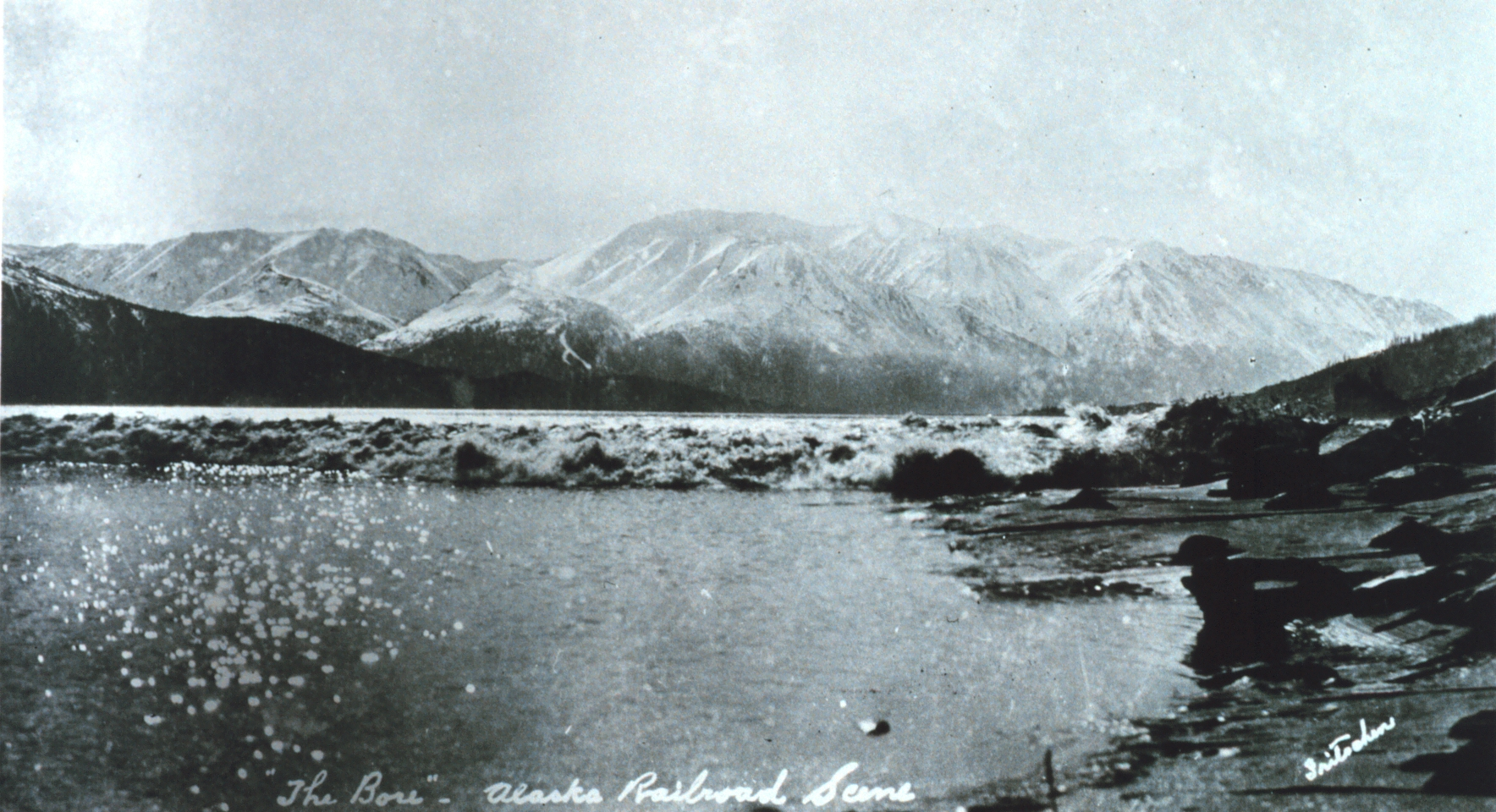 Turnagain-bore.jpg