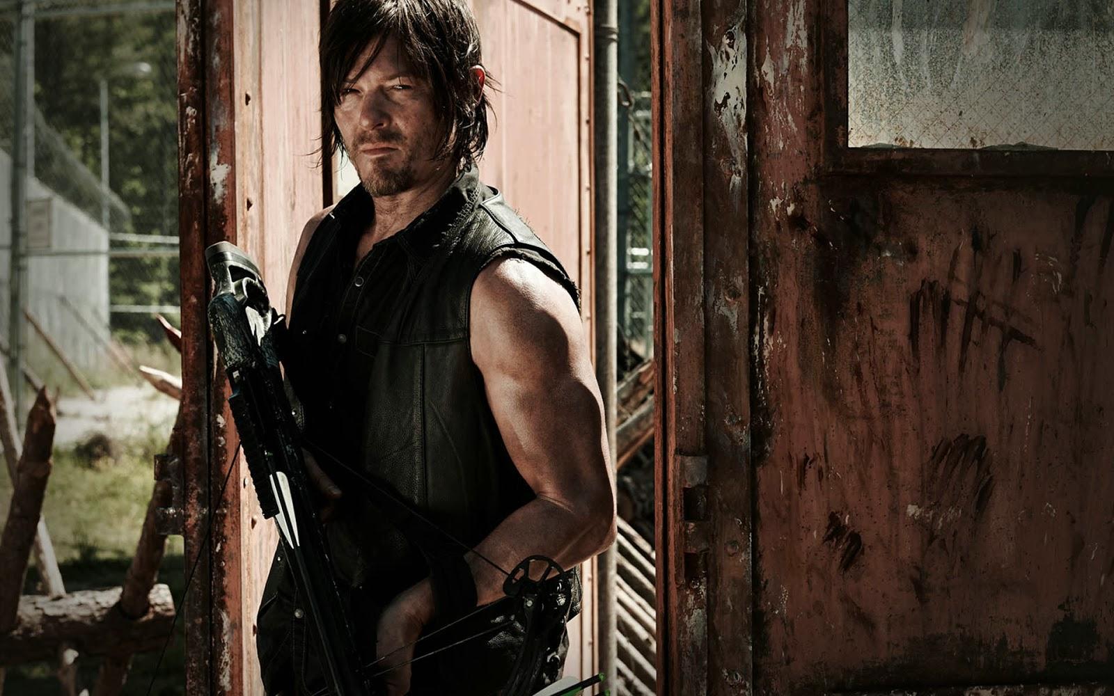 Walking_Dead_Season_4_Daryl_Dixon_Crossbow_Wallpaper.jpg
