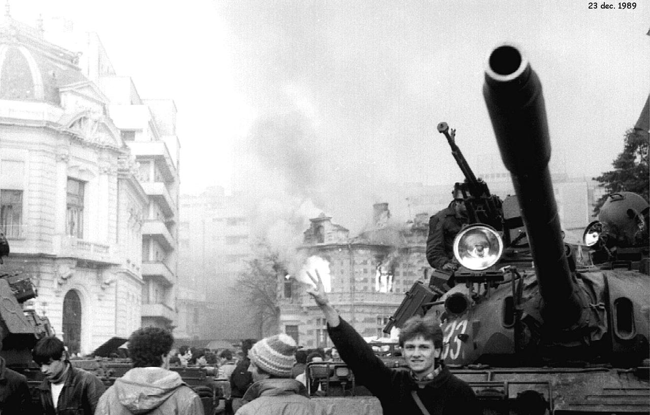 bucharest-romania-sala-palatului-romanian-revolution-1989-revolutia-romana-romanians.jpg