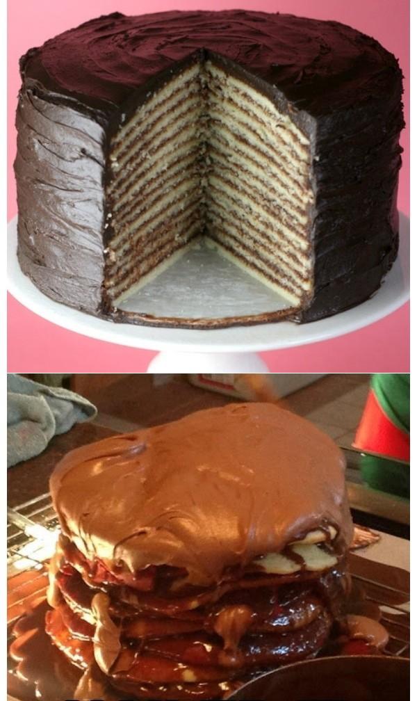 cakefail-620x (1).jpg