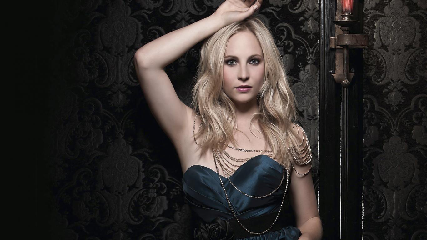 candice-accola-celebrity-nature-with-naturenaturenaturenaturexnaturenaturenature-usa-young-actress-singer-elegant-fashion-belle-112855.jpg