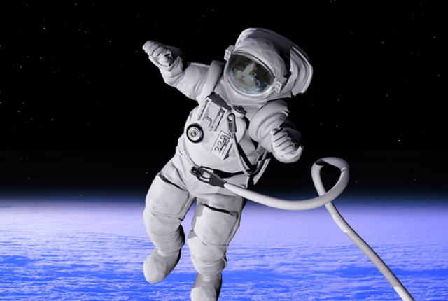 cat-astronaut_0.png