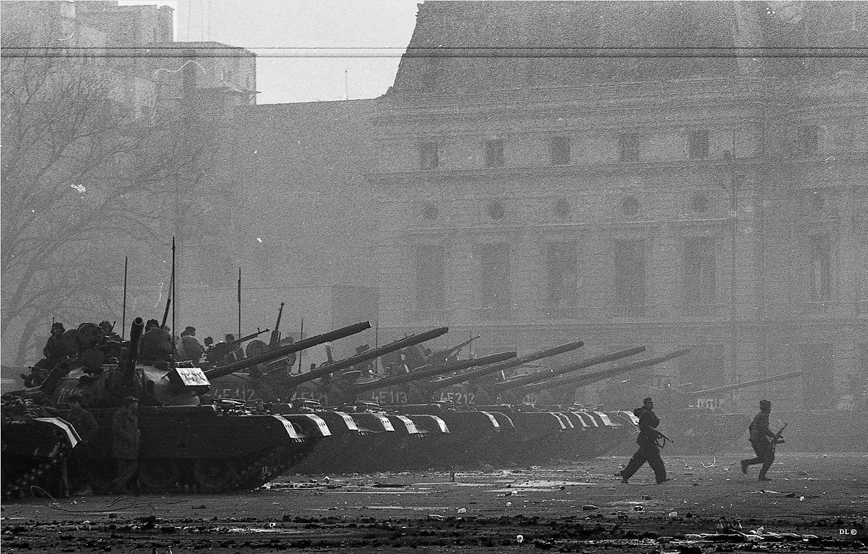 central-square-bucharest-romania-romanian-revolution-1989-revolutia-romana-romanians.jpg