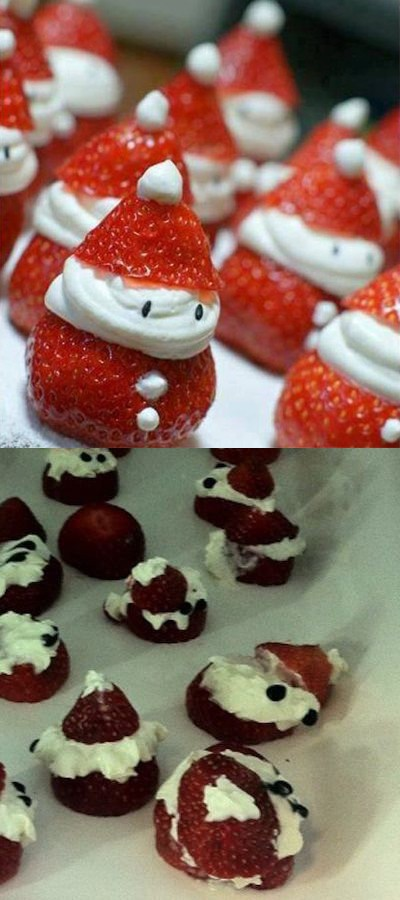 christmasberries-620x.jpg