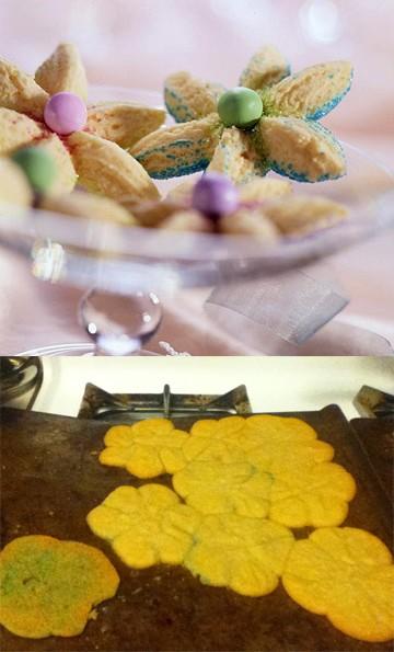 cookiesfail-620x.jpg