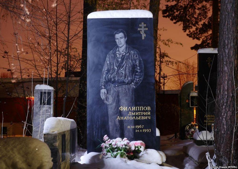 gangster-cemetery-yekaterinburg-222.jpeg