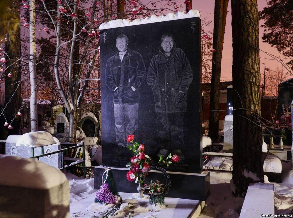 gangster-cemetery-yekaterinburg-32.jpeg