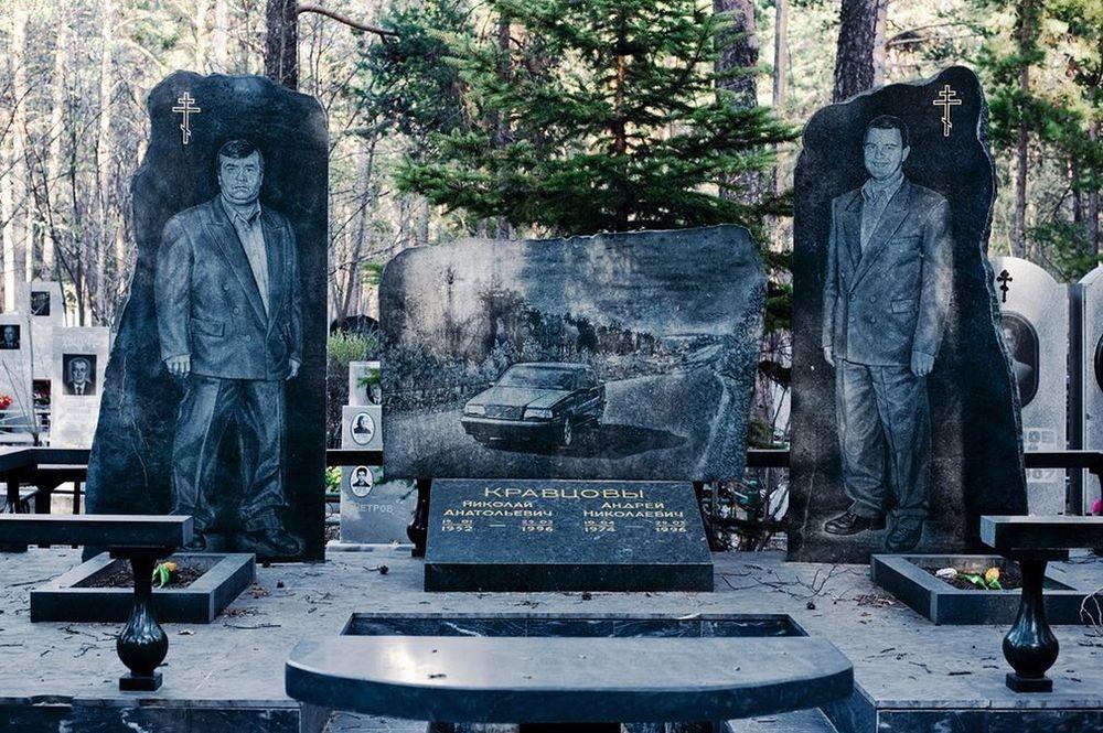 gangster-cemetery-yekaterinburg-56.jpeg