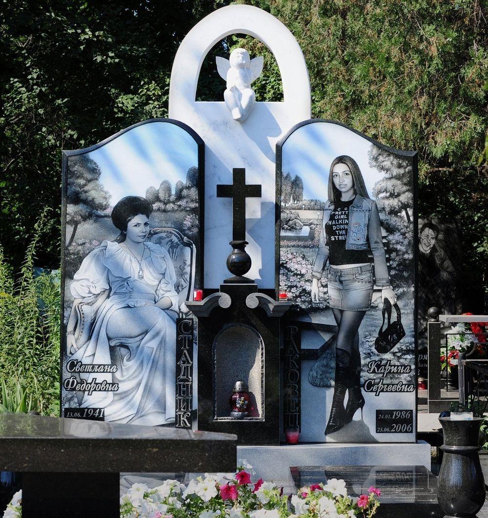 gangster-cemetery-yekaterinburg-62.jpeg