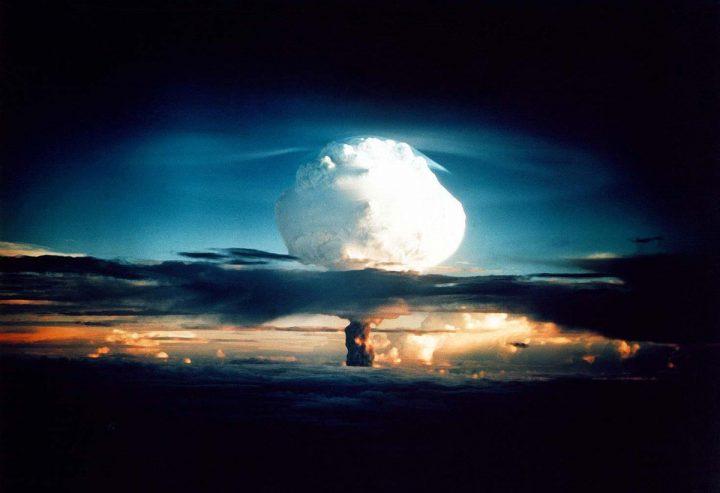 ivy-mike-nuke-720x493.jpg
