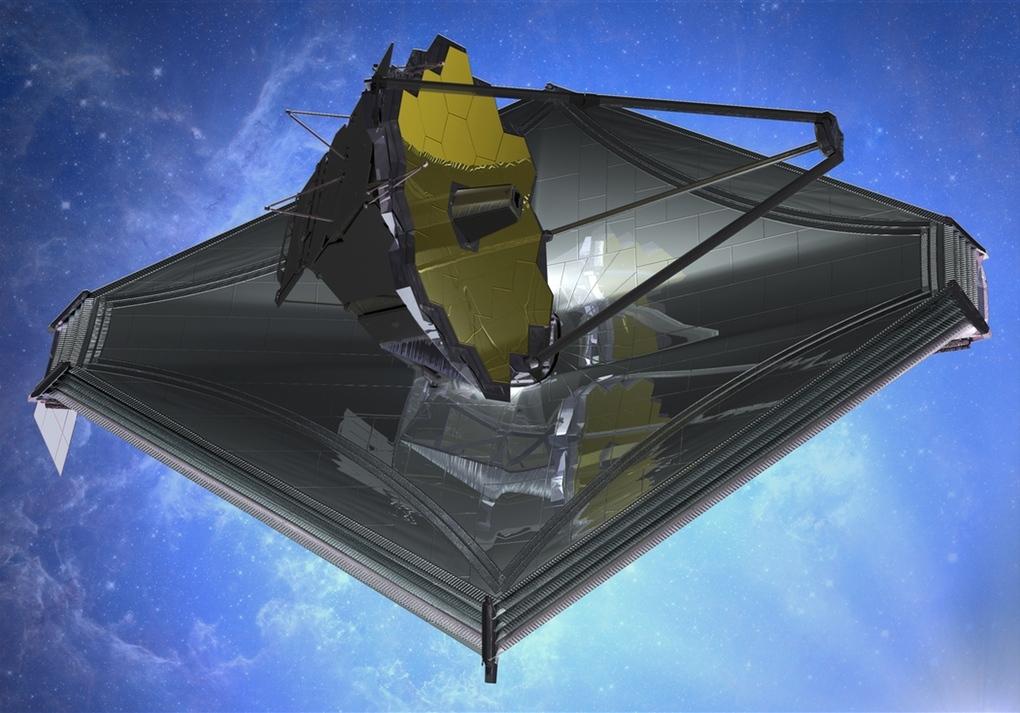 james-webb-telescope-theverge-10_1020_verge_super_wide.jpg