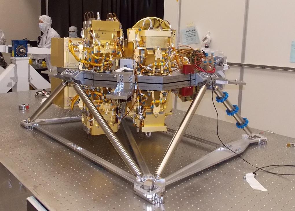 james-webb-telescope-theverge-6_1020_verge_super_wide.jpg