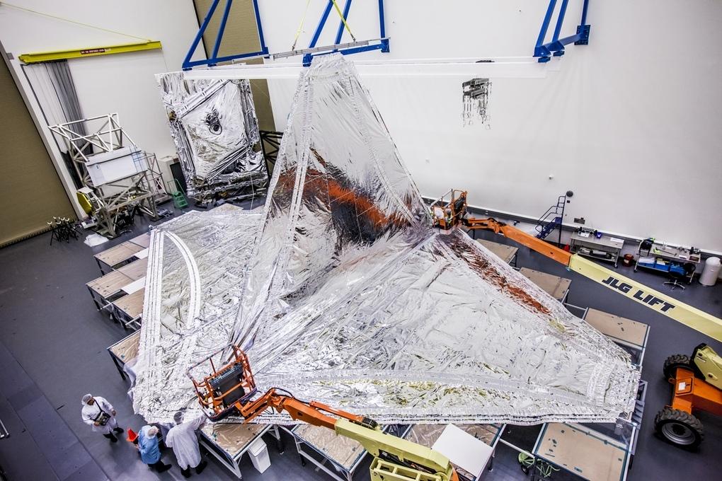 james-webb-telescope-theverge-7_1020_verge_super_wide.jpg
