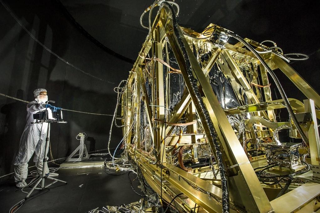 james-webb-telescope-theverge-8_1020_verge_super_wide.jpg