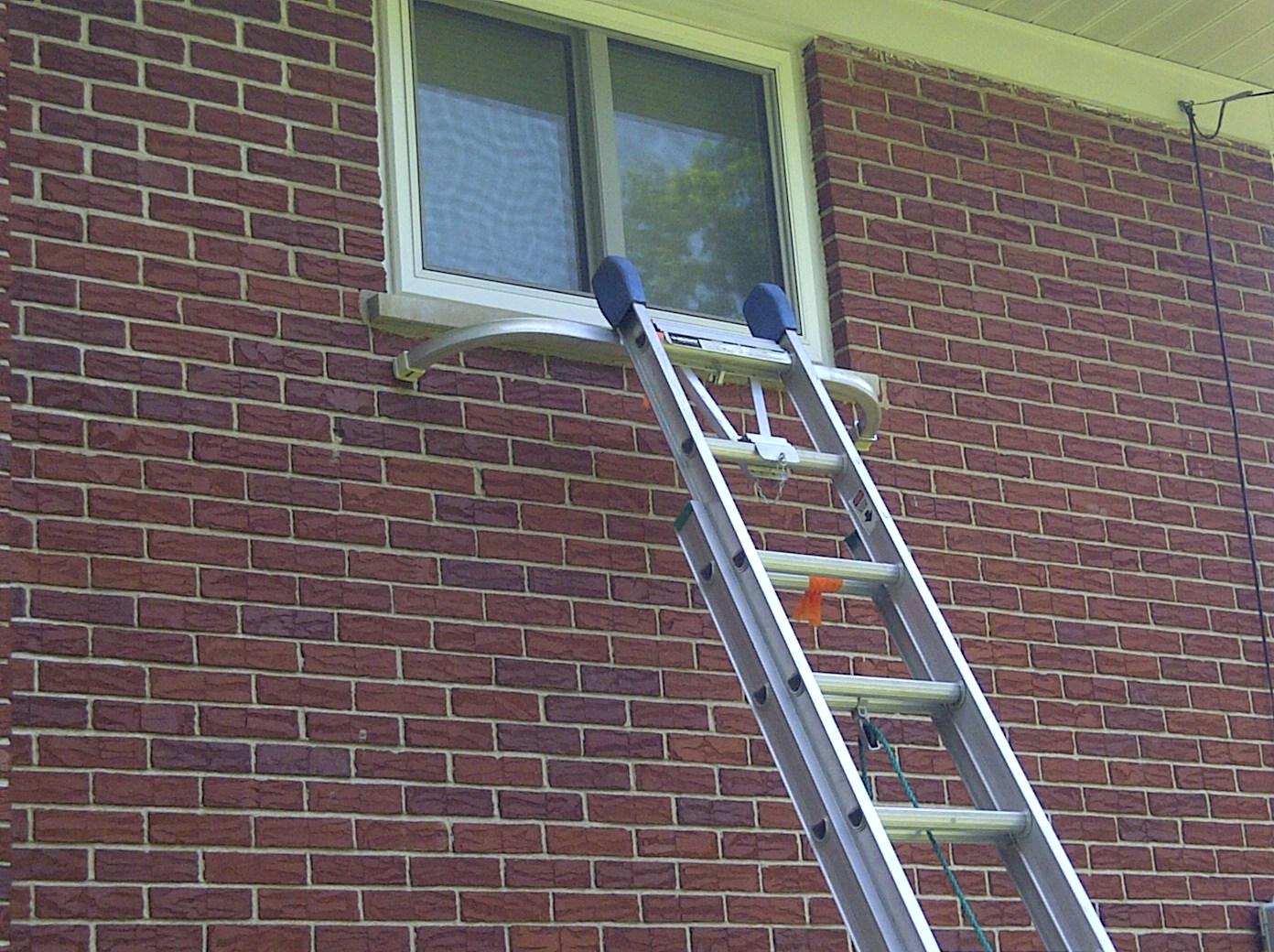 ladder-stabilizer.jpg