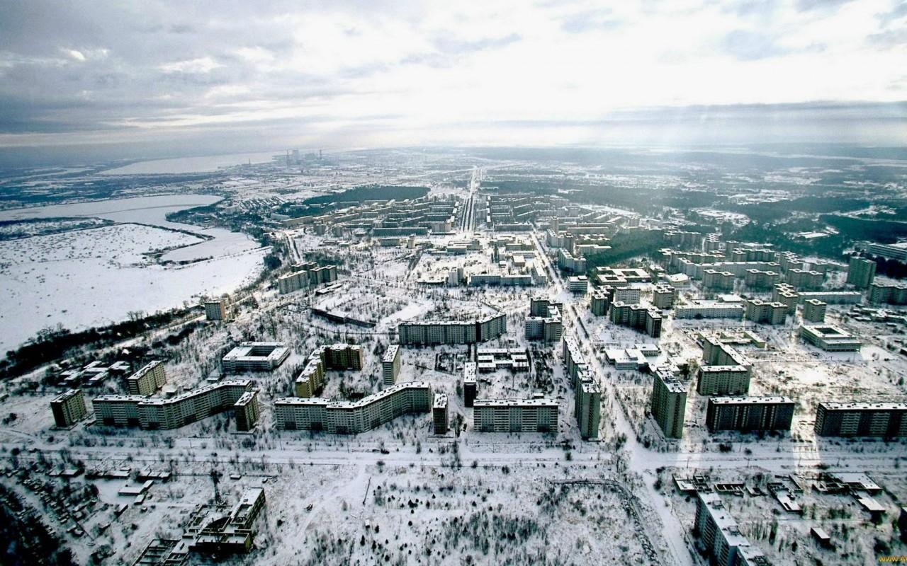 landscapes_pripyat_chernobyl_ukraine_1280x800_74555.jpg