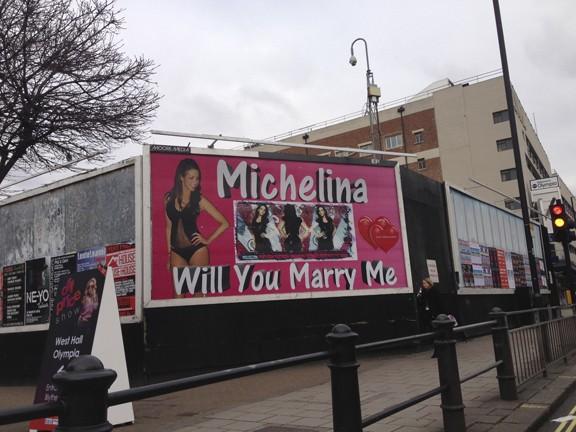 marry18-620x.jpg