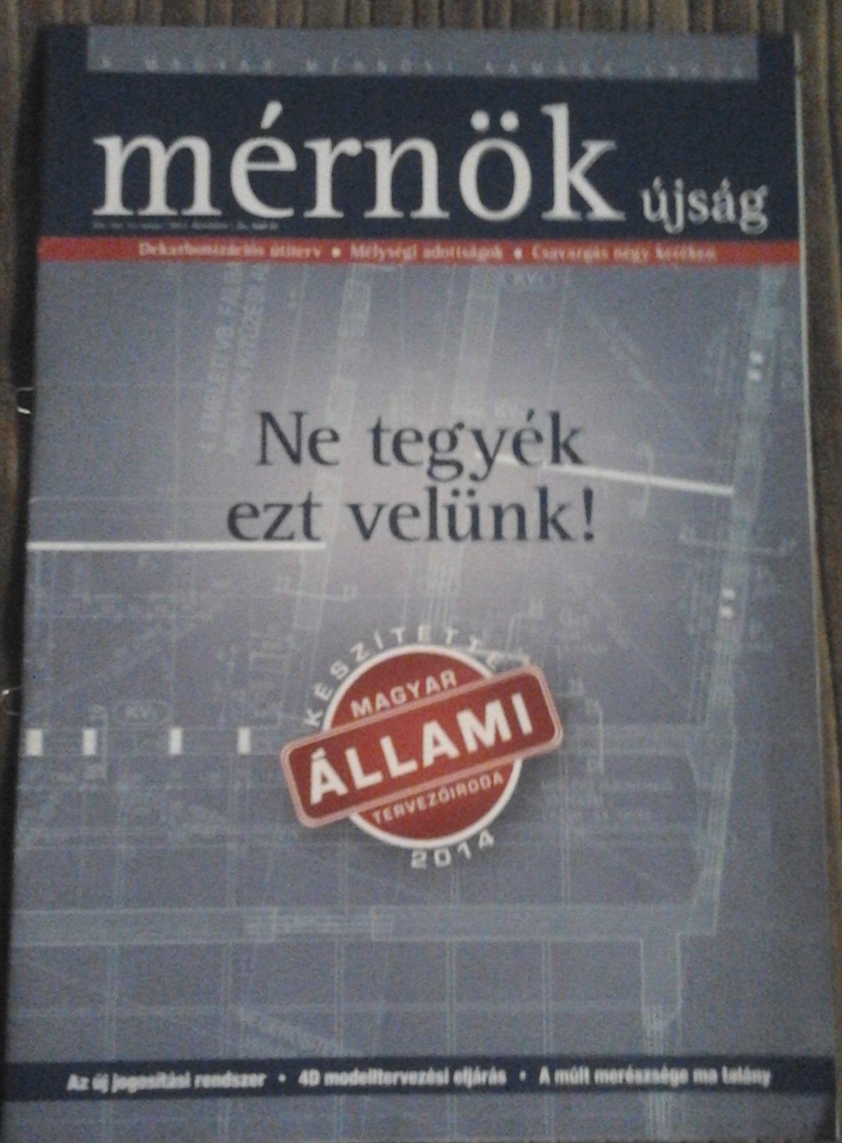 mernok_ujs.jpg