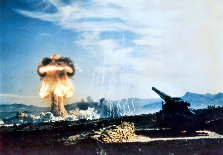 nuclear-cannon-test-720x501.jpg