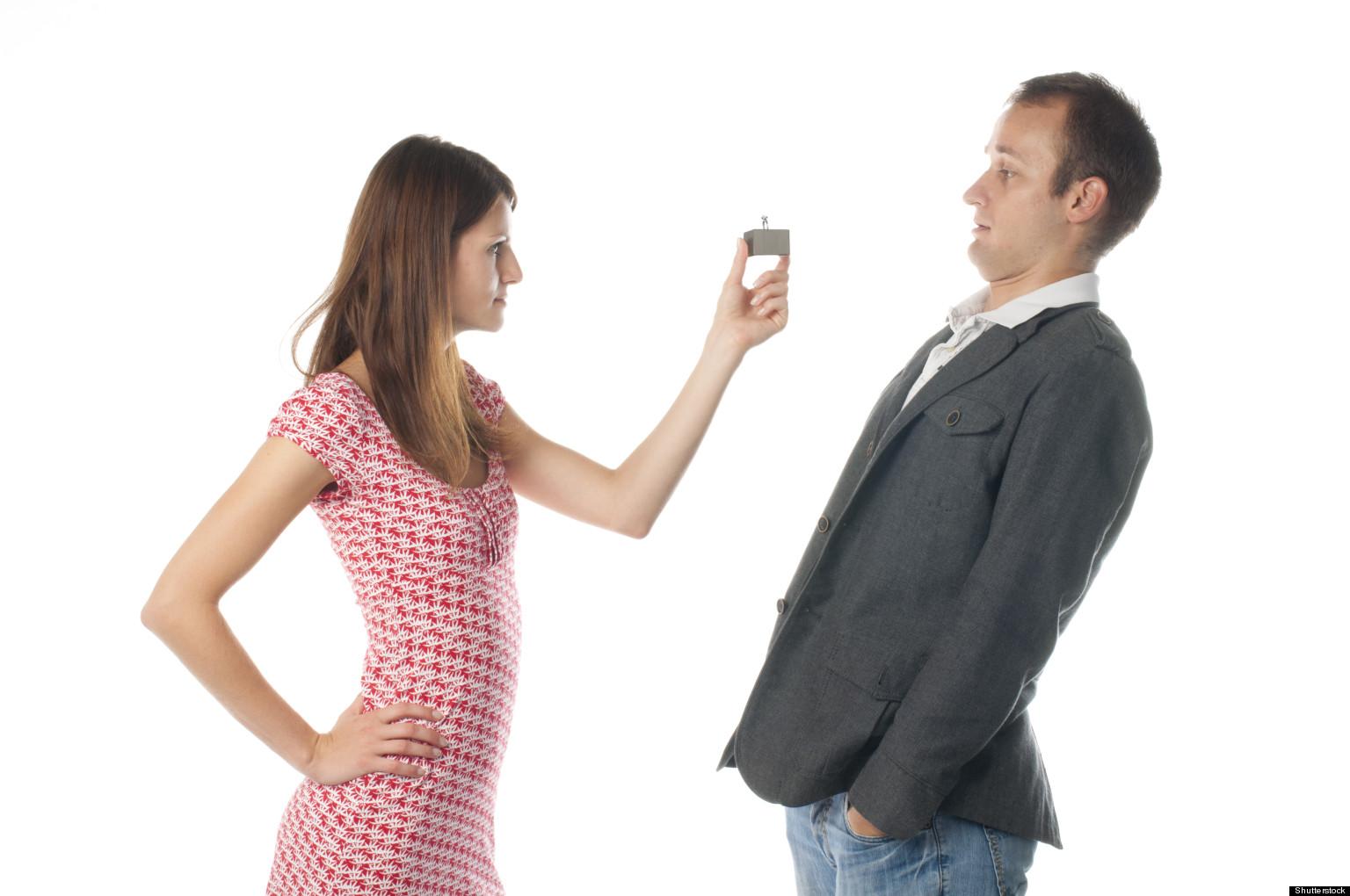 o-MARRIAGE-PROPOSALS-facebook.jpg