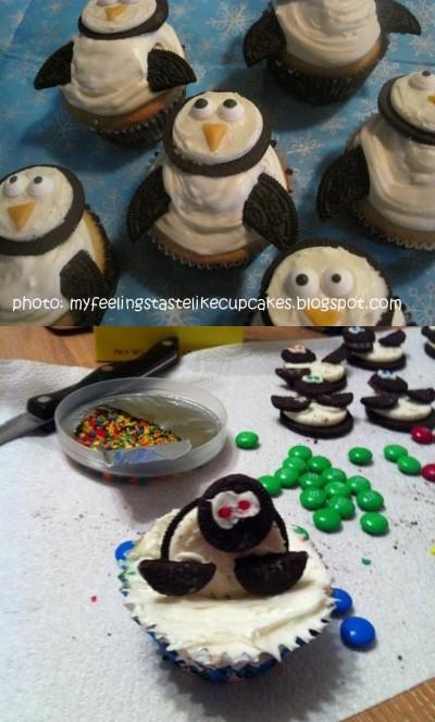 penguinfail-620x.jpg