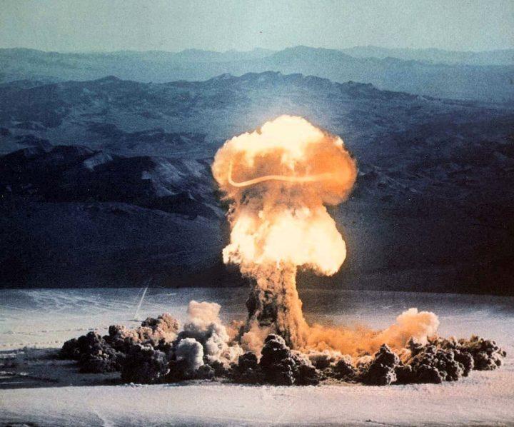 priscilla-nuke-test-720x598.jpg