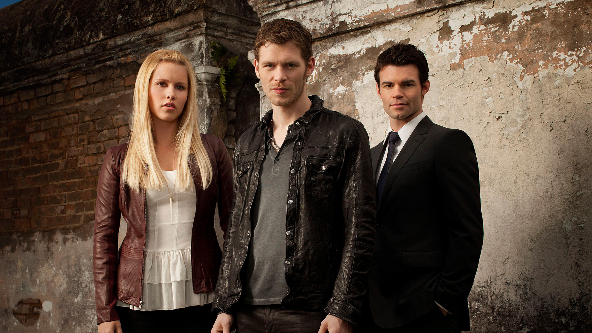 The-Originals-Wallpaper-the-originals-36002532-1920-1080.jpg