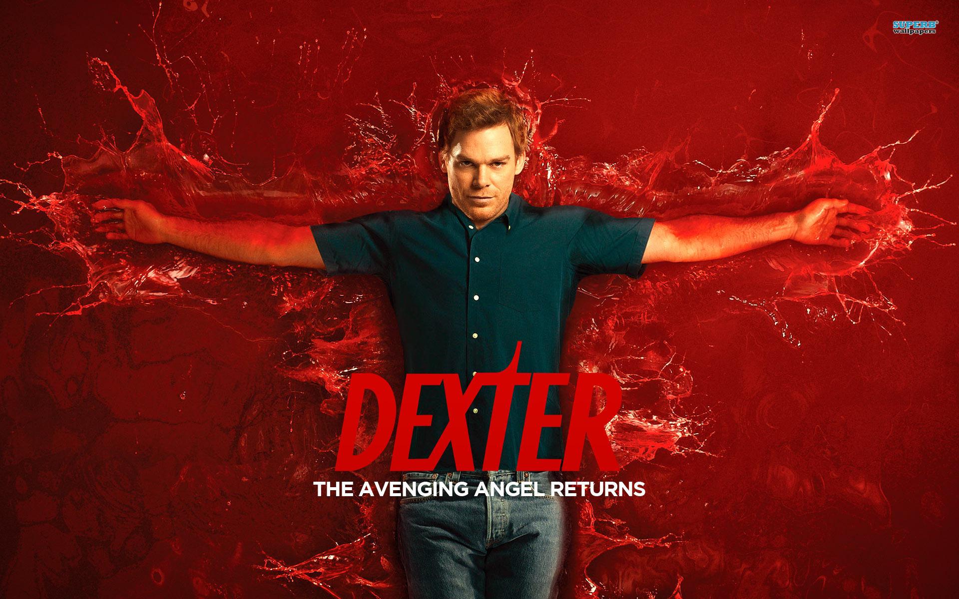 dexter-9961-1920x12001.jpg