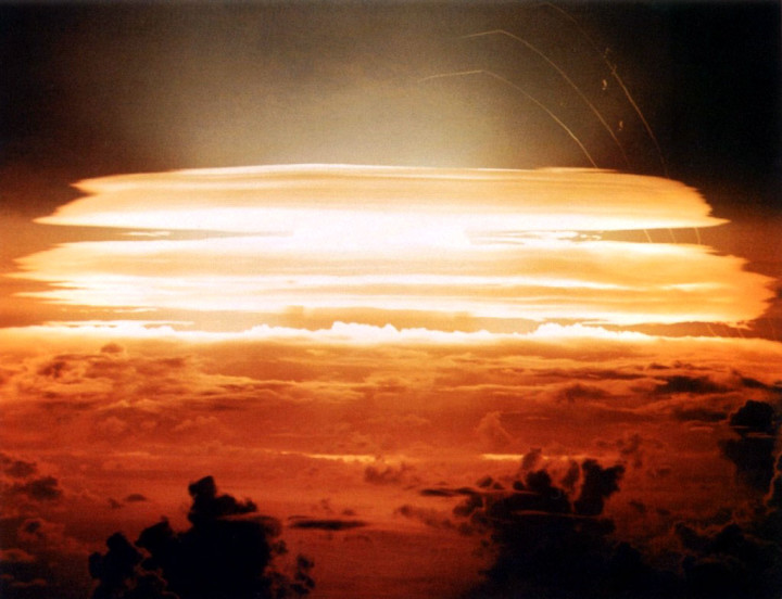 redwing-cherokee-nuke-720x552.jpg