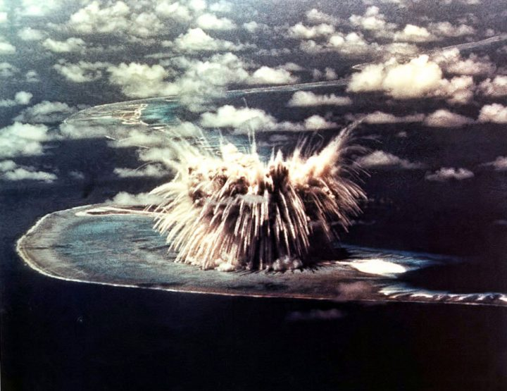 redwing-seminole-explosion-720x555.jpg