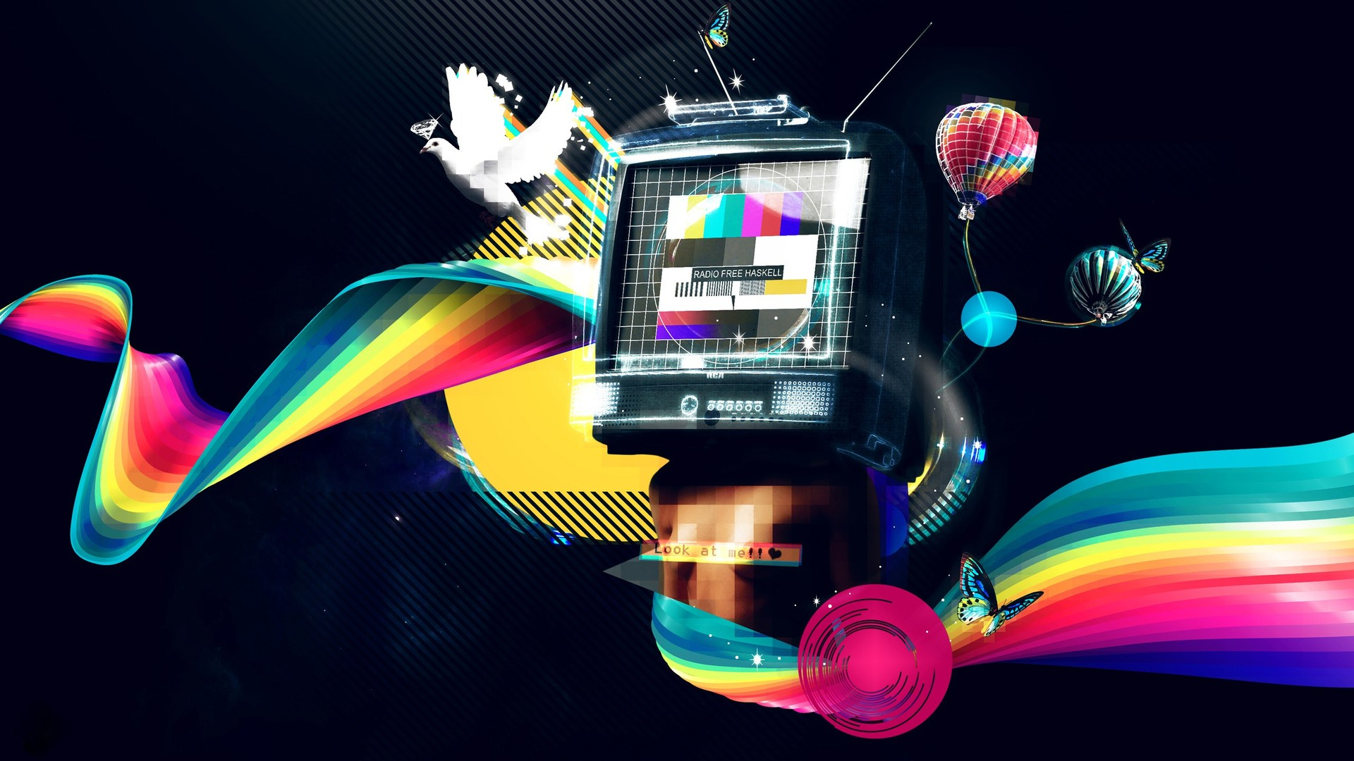 retro-television-surrounded-by-a-rainbow-digital-art-hd-wallpaper-1920x1080-4175.jpg