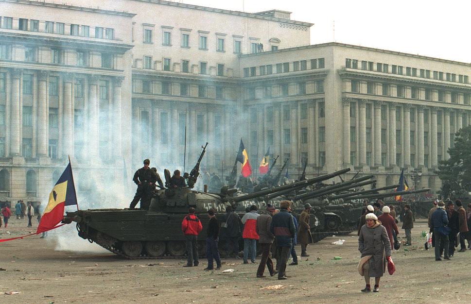 romania-revolution-1989.jpg