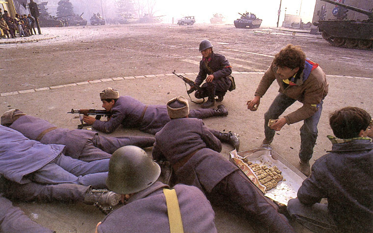 romanian_revolution_1989_5.jpg