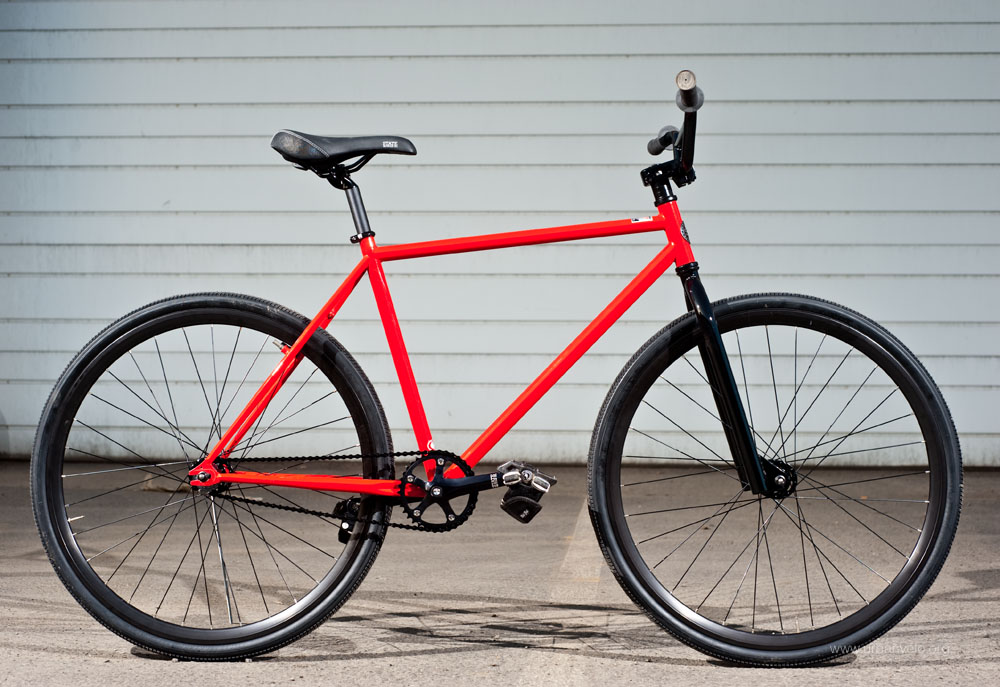 state_bicycle_fgfs_08.jpg
