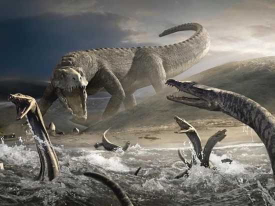 triassic_fleeing-nothosaurs.jpg