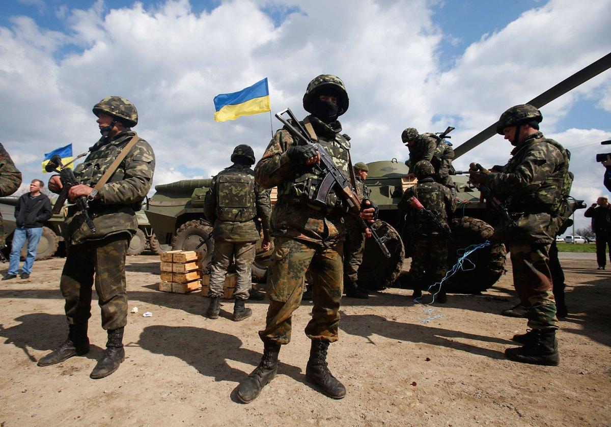 ukraine-izyum.jpg