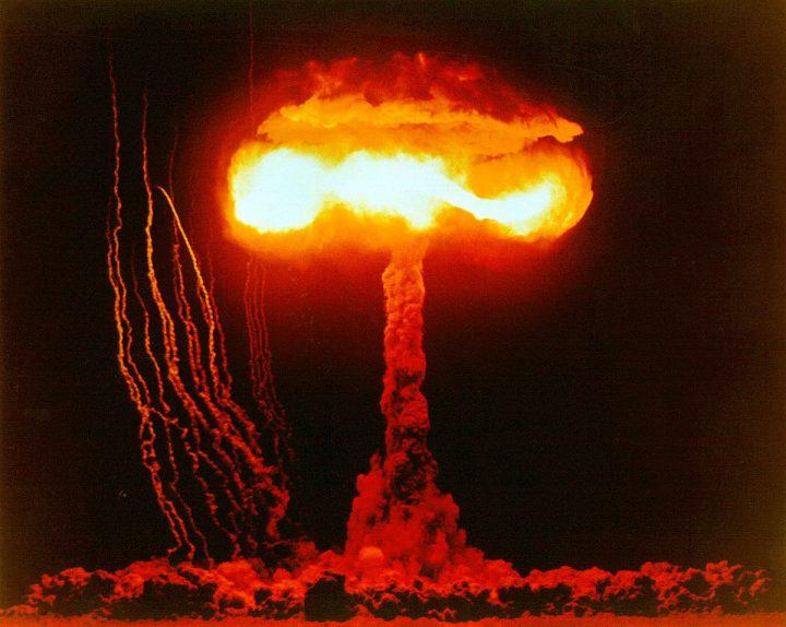 upshot-knothole-nuclear-720x574.jpg
