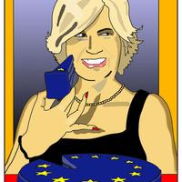 Morvai Does EU