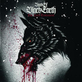 Noise Shaft : Book of Black Earth - The Cold Testament review