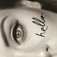 Adele: 25 lemezkritika